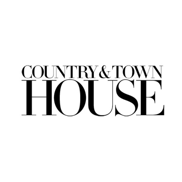 Country & Townhouse